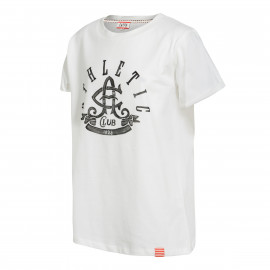OLD CREST JR. T-SHIRT