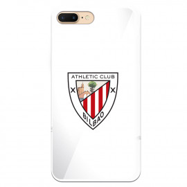 FLEXIBLE CASE CREST IPHONE 7/8 PLUS