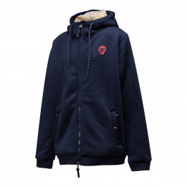 JUNIOR SURF JACKET