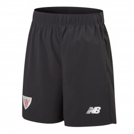 TRAINING SHORTS 2019/20
