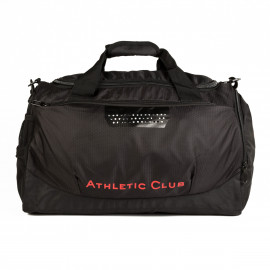 LION TRAV SPORTS BAG