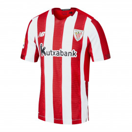 ATHLETIC CLUB HOME ELITE  SHIRT 20/21
