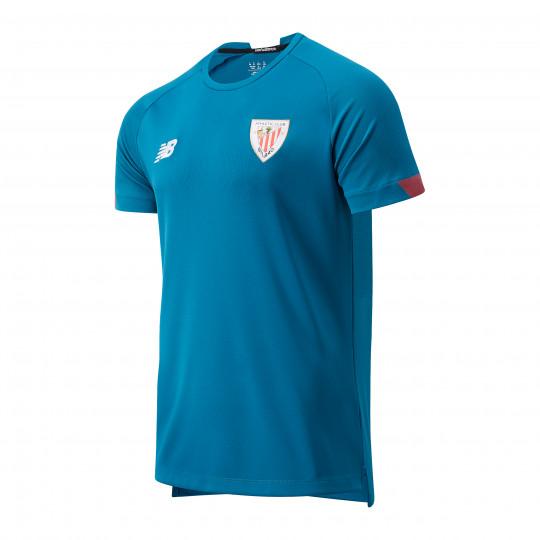 Athletic Club Training Shirt 20/21