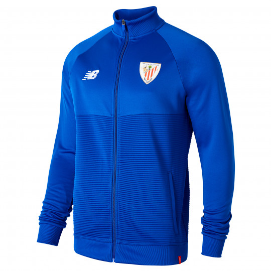 Away walk out jacket