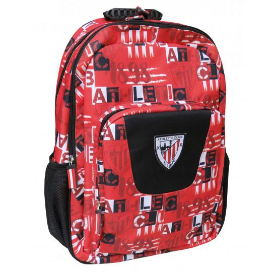 School rucksack