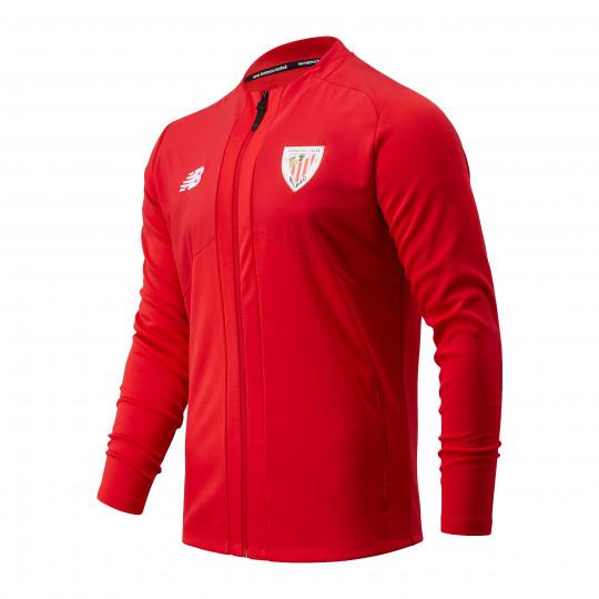 Pre-Match Jacket 20/21