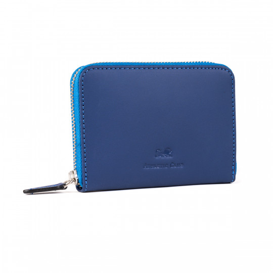 CARDHOLDER PURSE