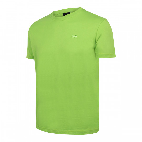 ATHLETIC NEW LION T-SHIRT