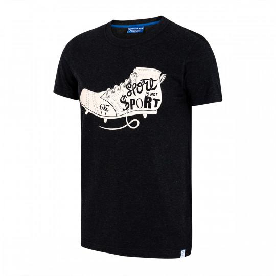 OCM man boot shirt - One Club Man (White)