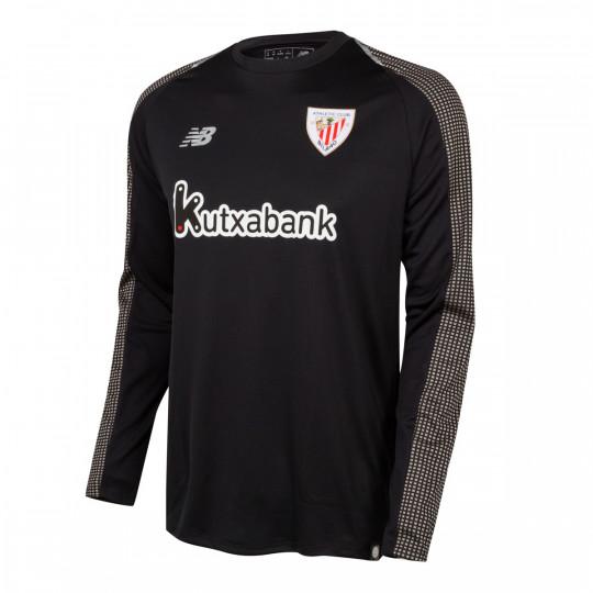 Goalkeaper shirt