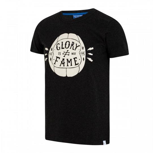 Camiseta balón  hombre OCM - One Club Man