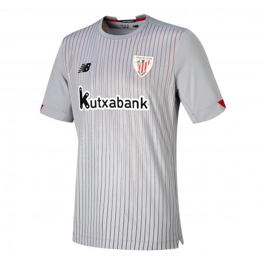 Camiseta Junior 2ª Equipación 20/21