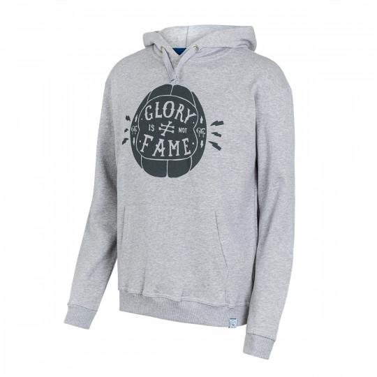 OCM man ball sweatshirt - One Club Man (Grey)