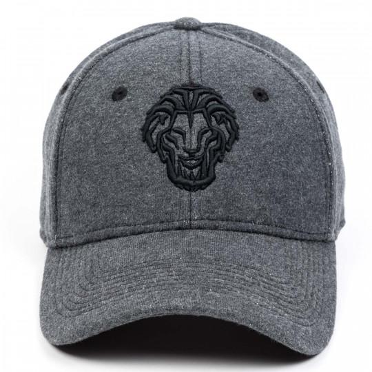 LION WINTER CAP