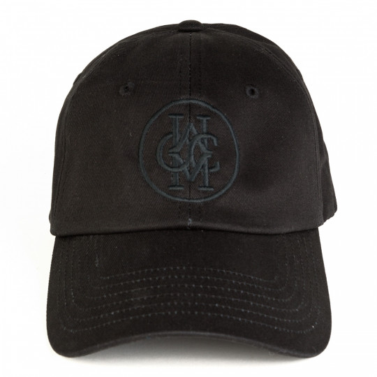 ONE CLUB MAN WOMAN CAP