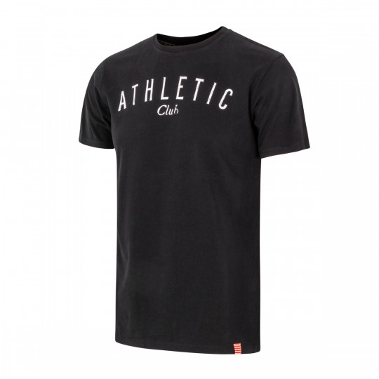 CAMISETA  ATHLETIC RETRO
