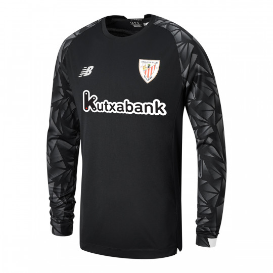 GOALKEEPER HOME SHIRT 20/21