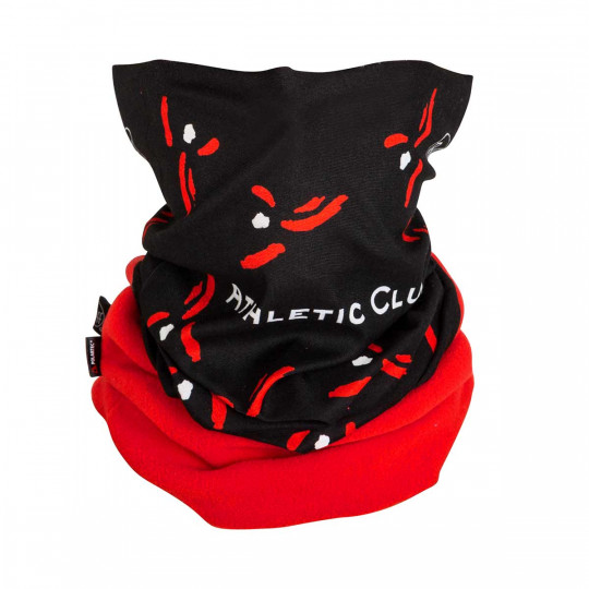 POLAR FLEECE BANDANA