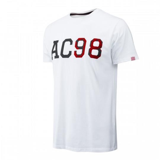 AC 98 KAMISETA