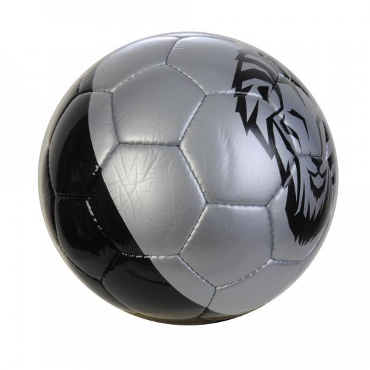 LION BALL