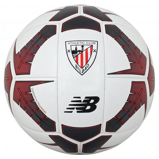 DISPATCH FOOTBALL 20/21