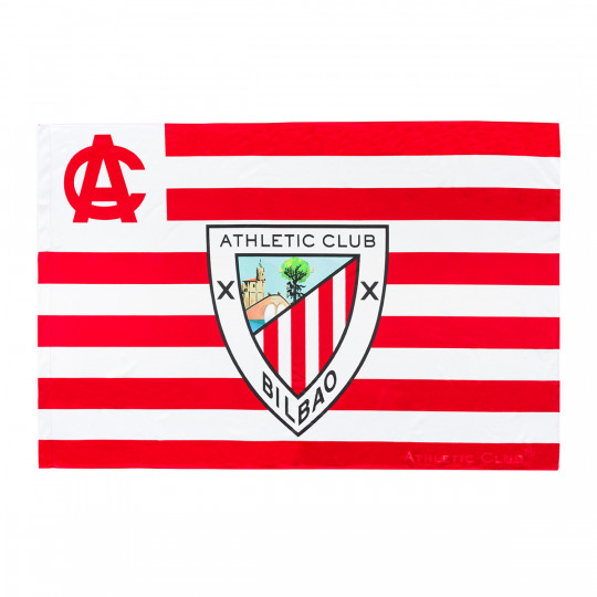 OFFICIAL PENNANT