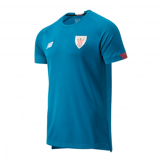 ATHLETIC CLUB TRAINING SHIRT 20/21