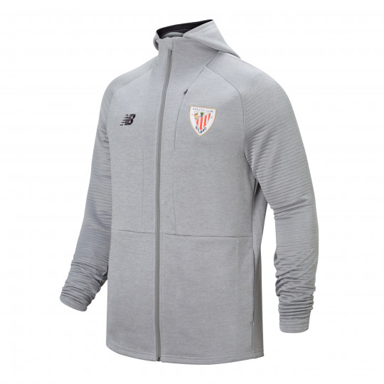 VESTE CAPUCHE TRAVEL 2019/20