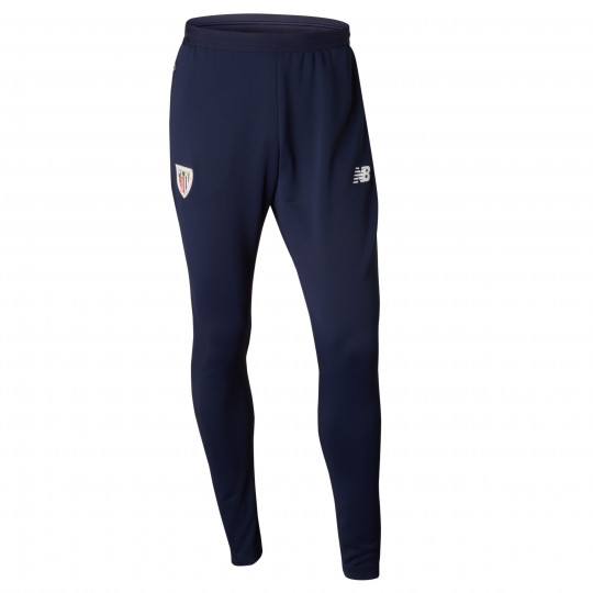 BLUE TRAINING LONG TROUSERS
