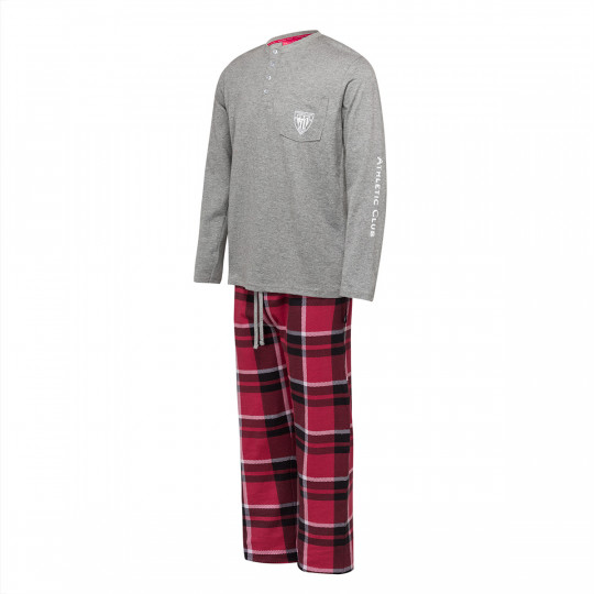 WINTER PYJAMAS NA17