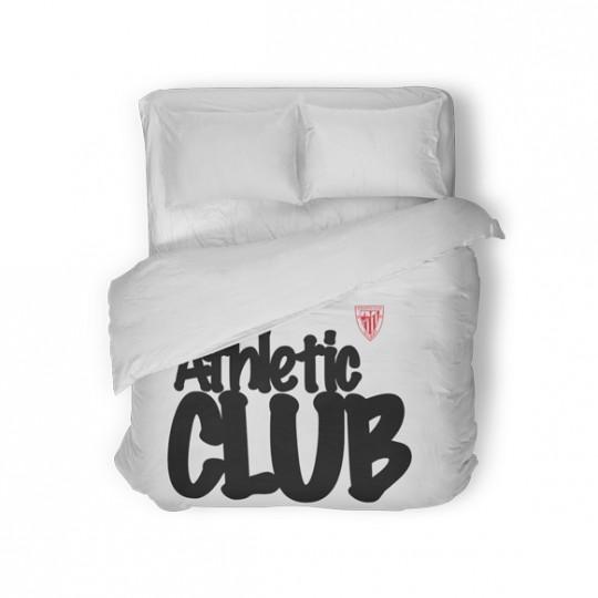 ATHLETIC CLUB NORDIC QUILT 1,50