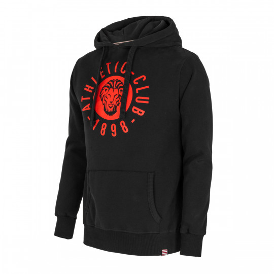 CL LION HOODIE