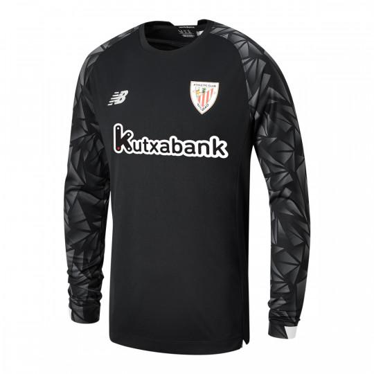 Goalkeeper Home Shirt 20/21